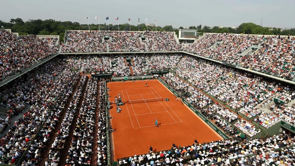 Roland-Garros-01