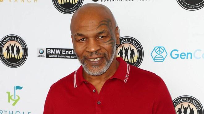 Mike-Tyson-05