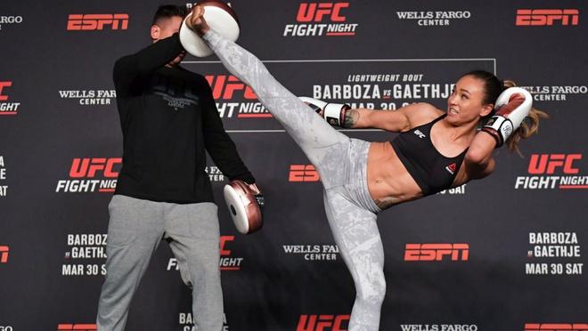 Nu-UFC-05