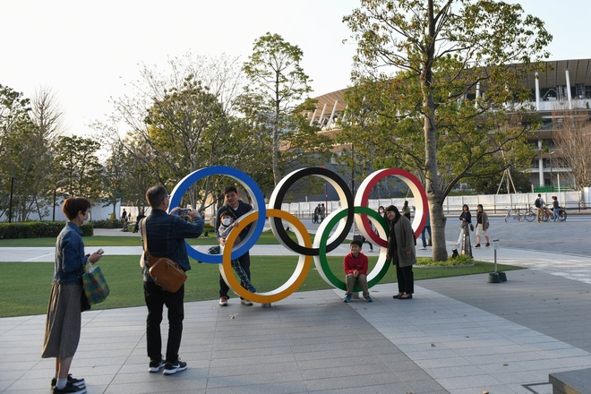 Olympic-01