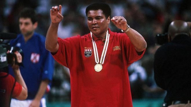 Muhammad-Ali-01