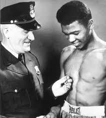 Muhammad-Ali-02