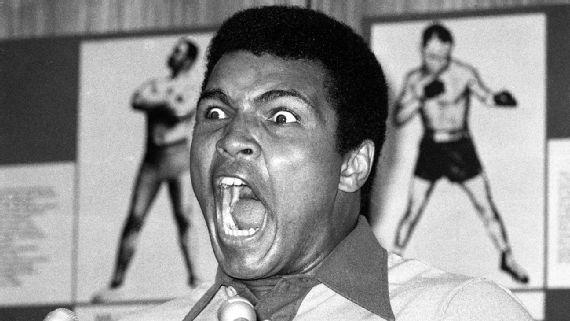 Muhammad-Ali-04