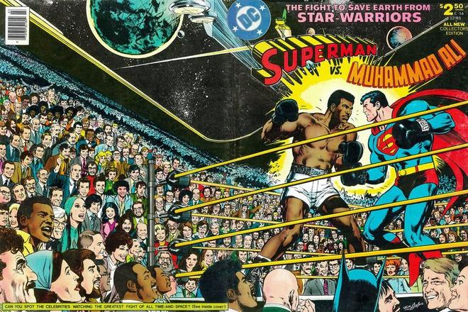 Muhammad-Ali-06