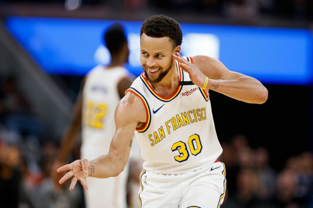 NBA-BR-03