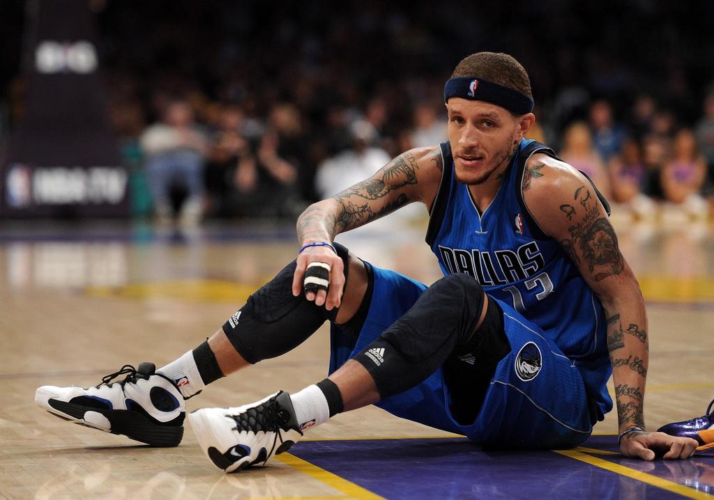 NBA-Pha-San-02