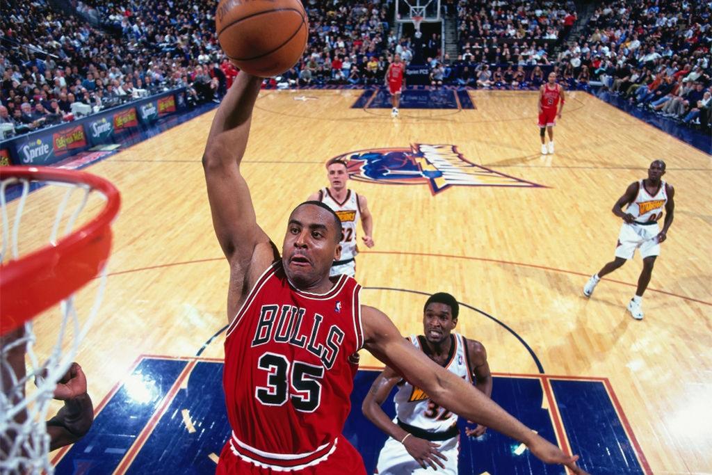 NBA-Pha-San-03