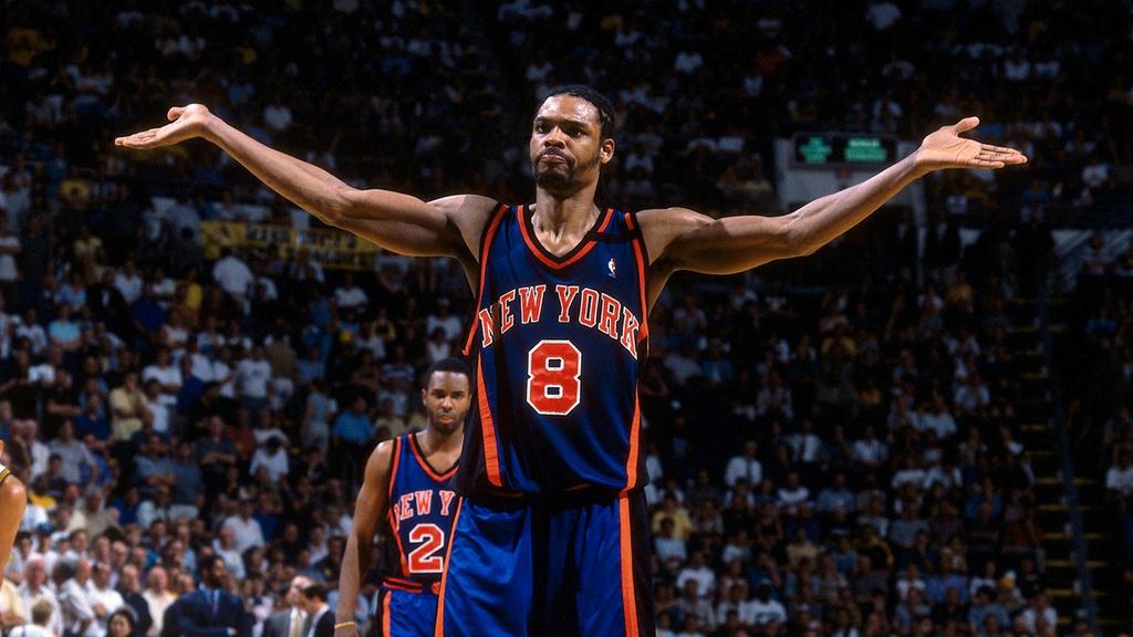 NBA-Pha-San-08
