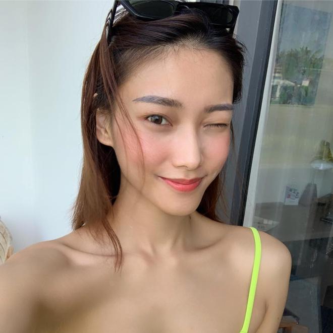 Hoang-Nam-Phuong-Trinh-05