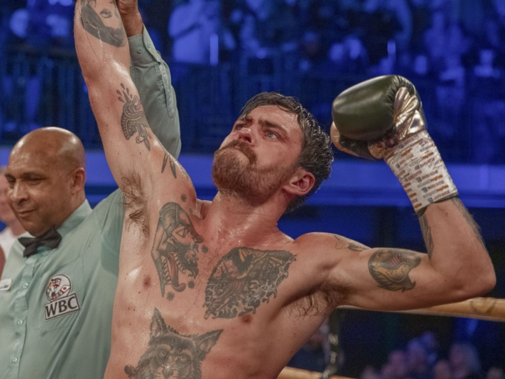 Boxing-04