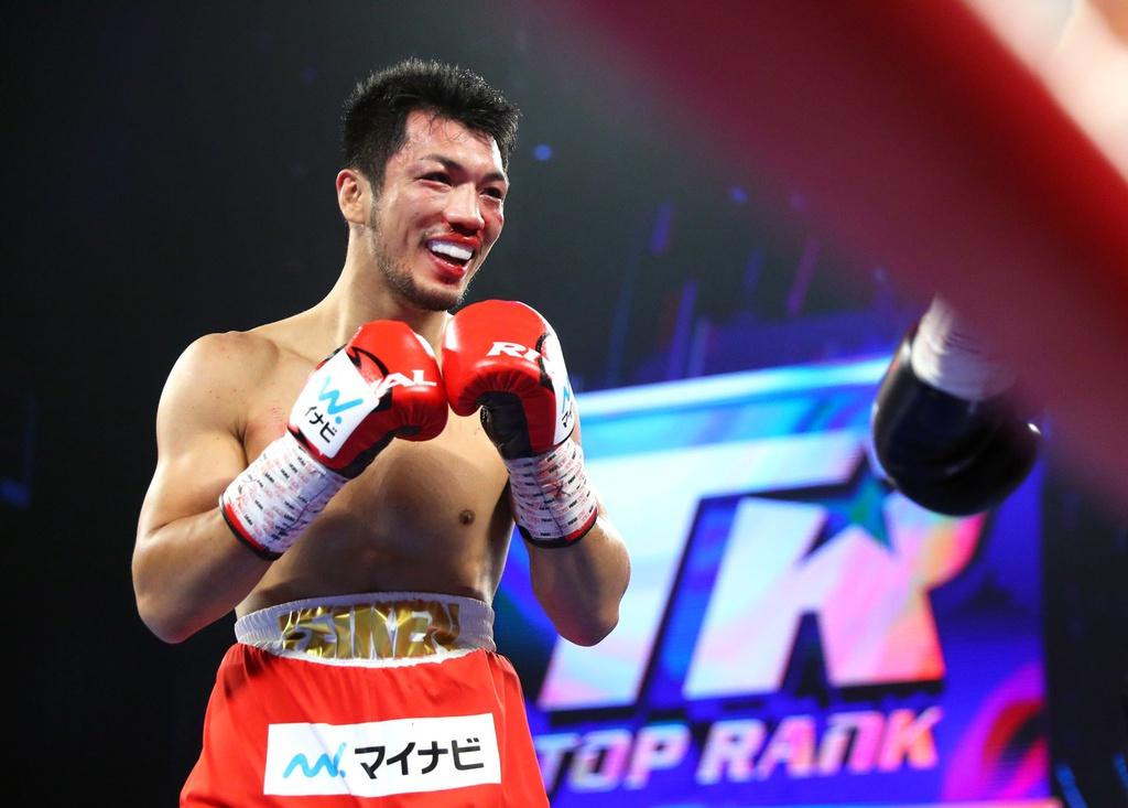 Boxing-06