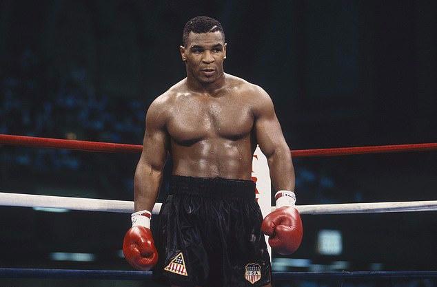 Tyson-01
