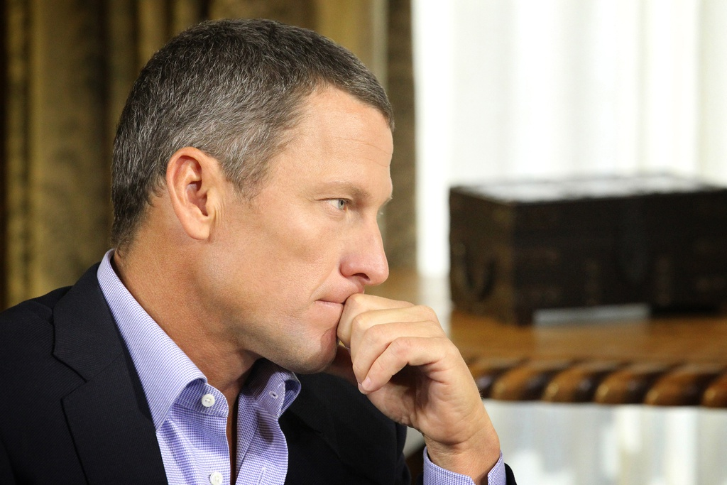 Lance-Armstrong-01