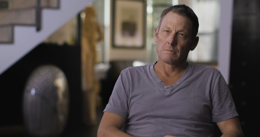 Lance-Armstrong-02