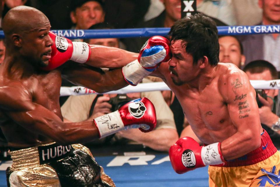 Top-6-Boxing-01