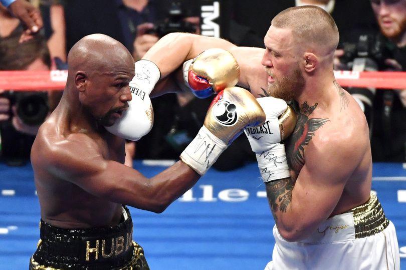 Top-6-Boxing-02