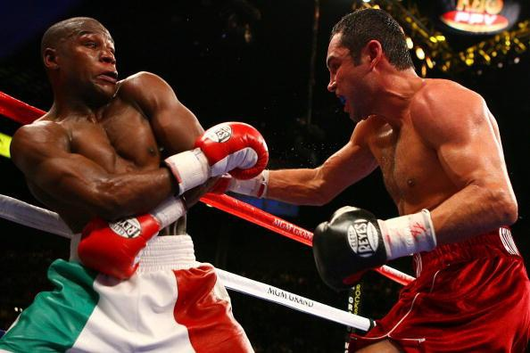 Top-6-Boxing-04