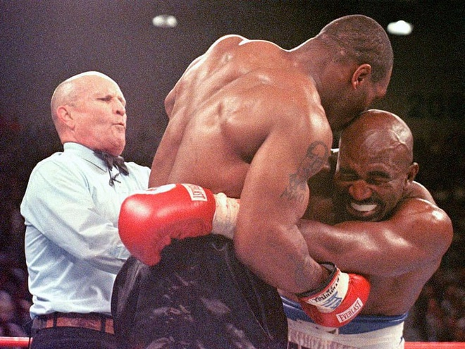 Top-6-Boxing-05