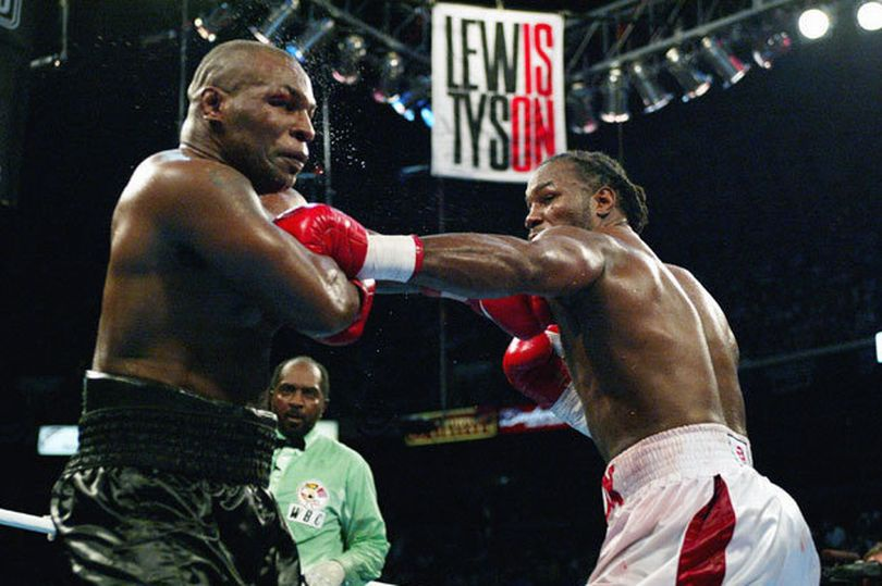 Top-6-Boxing-06