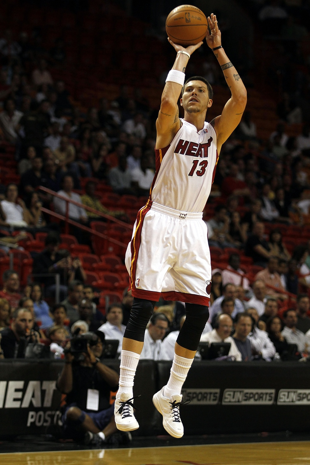 Mike-Miller-02