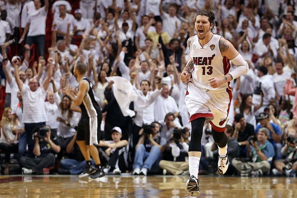 Mike-Miller-03