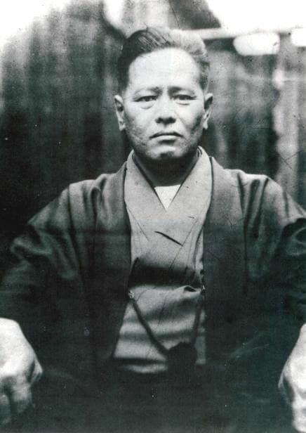 Chojun-Miyagi-01