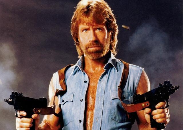 Chuck-Norris-01