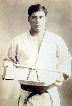 Masahiko-Kimura-01