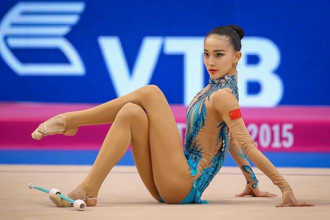 Zhang-Doudou-01