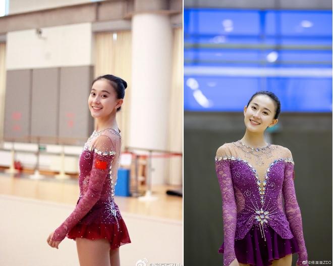 Zhang-Doudou-03