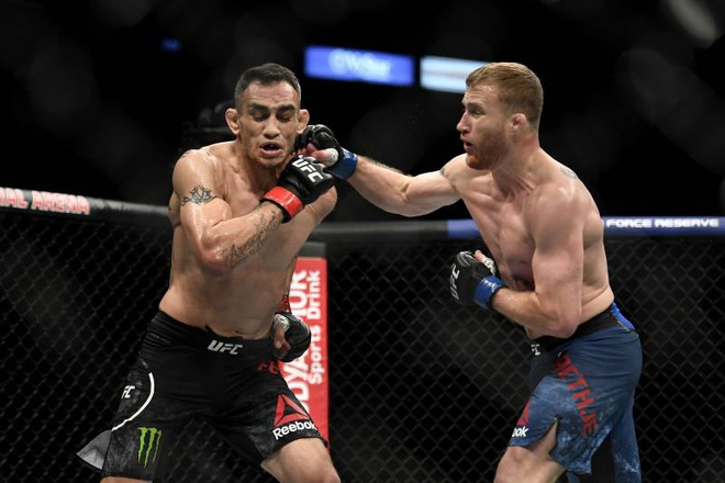 McGregor-UFC-02