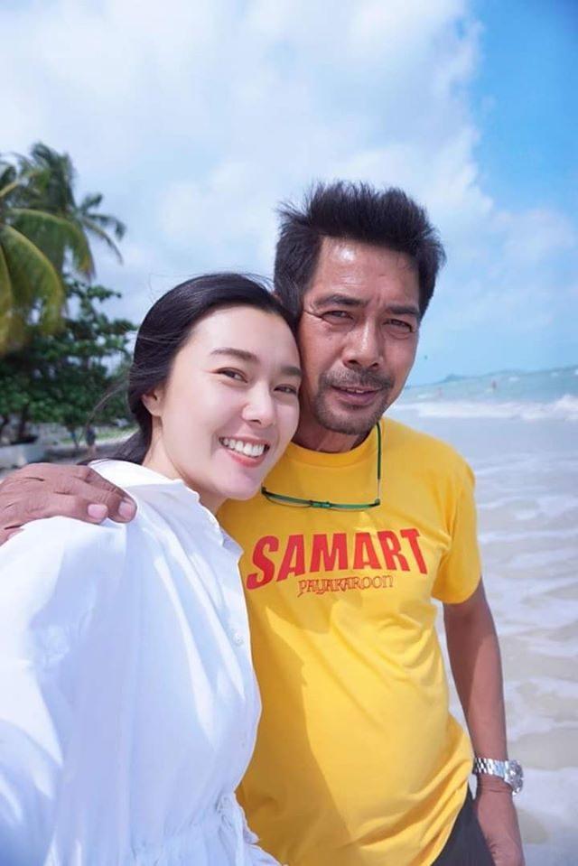 Samart-Payakaroon-03