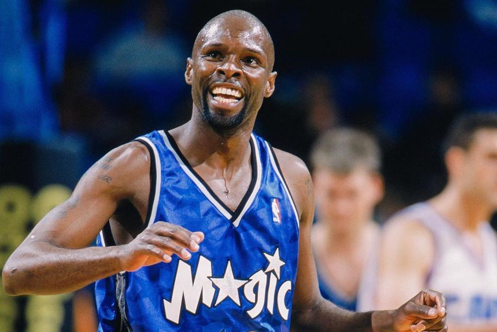 NBA-03