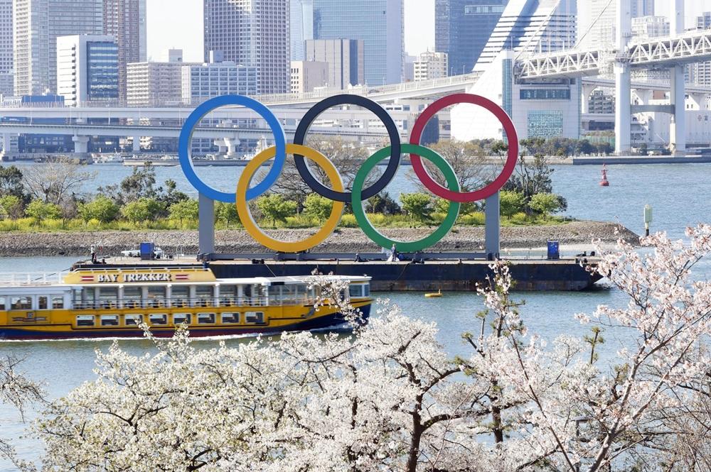 Olympic-Tokyo-01