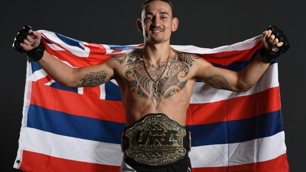 Top-10-UFC-09