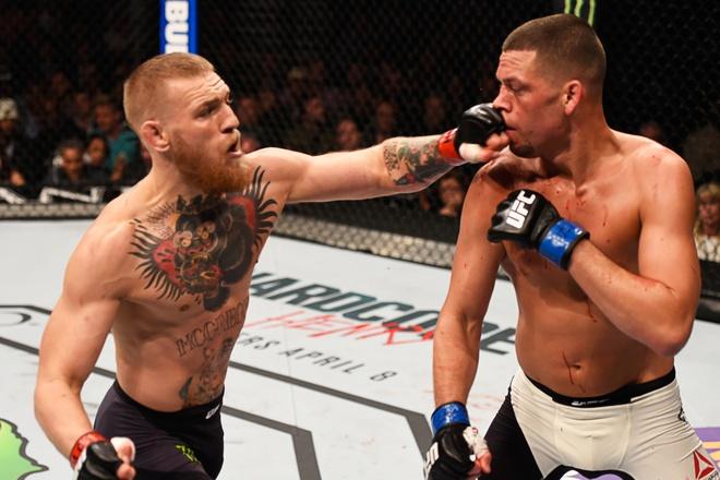 UFC-02