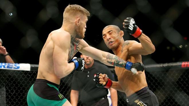 UFC-05