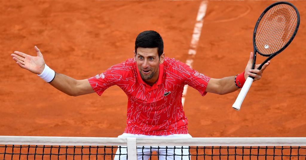 Djokovic-02