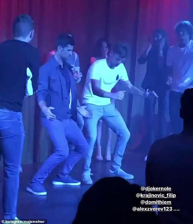 Djokovic-03