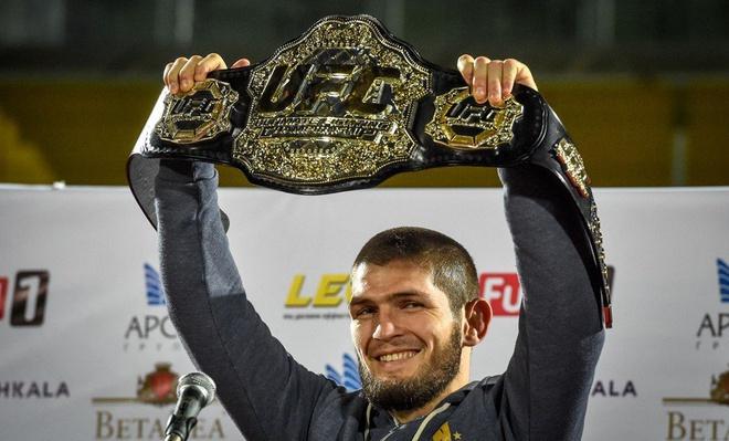 Top-UFC-03