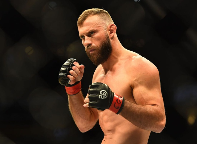 Top-UFC-09