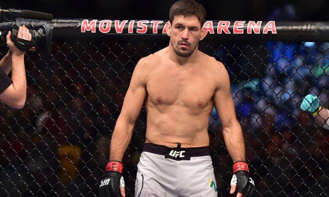 Top-UFC-02