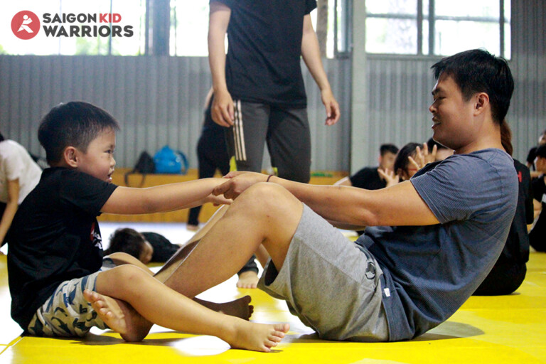 Saigon-Kid-Warriors-09