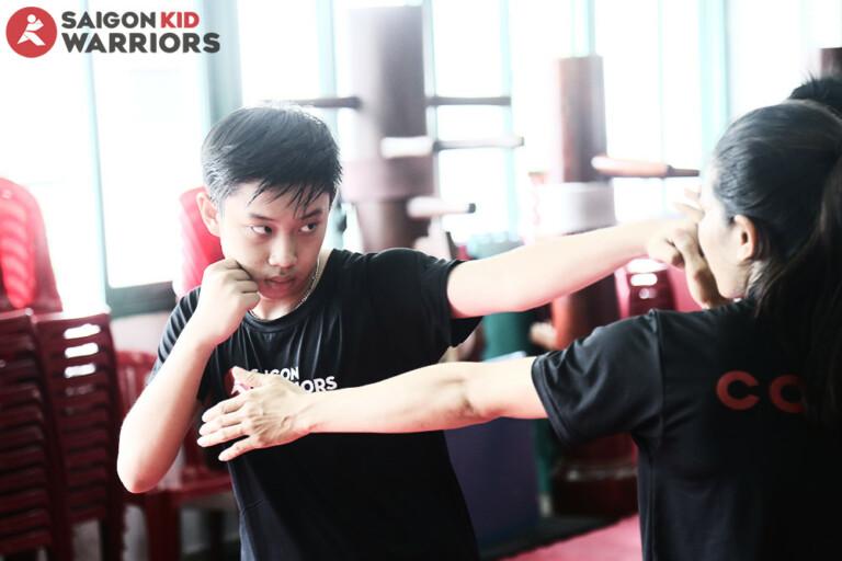 Saigon-Kid-Warriors-15