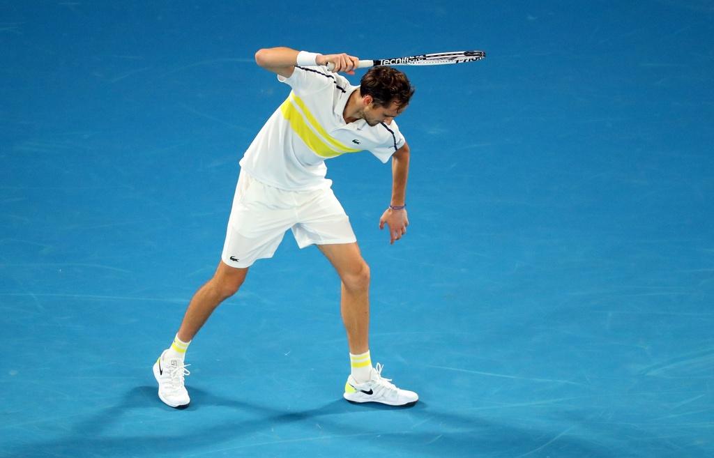 Novak-Djokovic-04