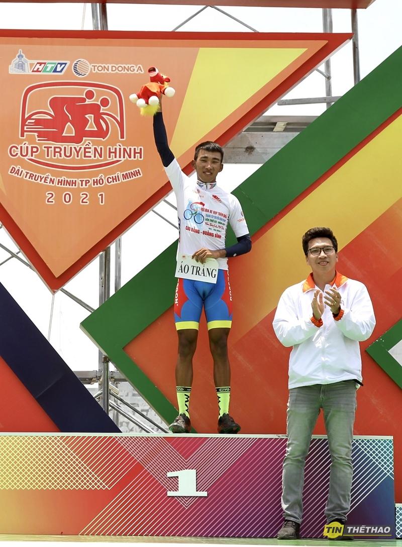 Chang 9 Hinh 7d