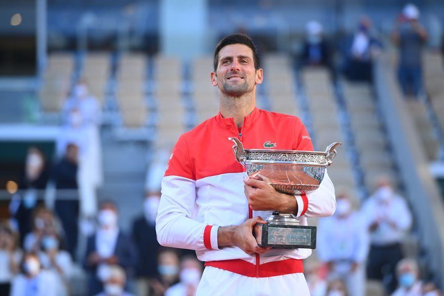 Djokovic-01