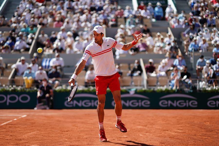 Djokovic-05