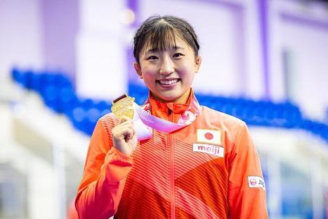 Olympic-Tokyo-02