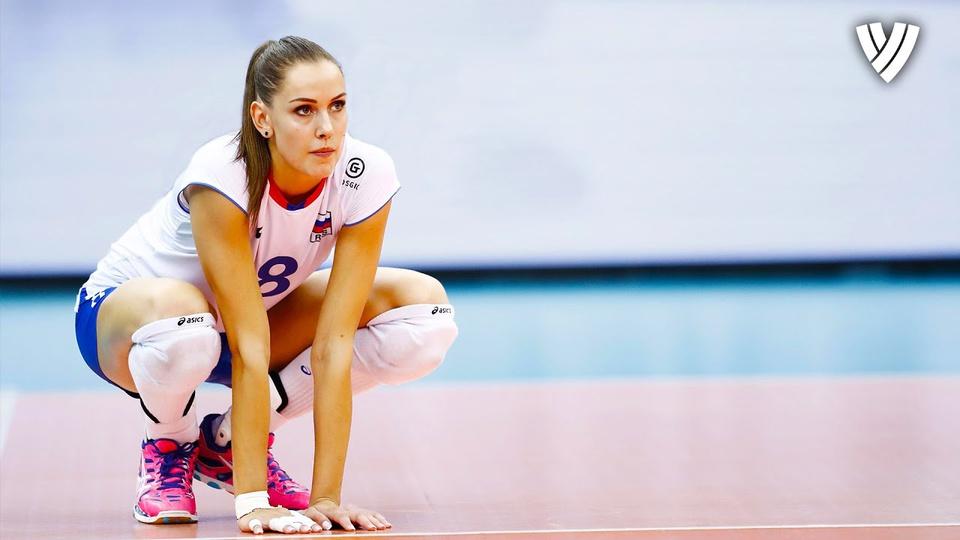 Nataliya-Goncharova-01